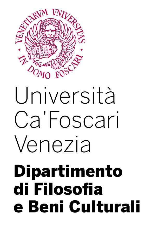 Università Italia